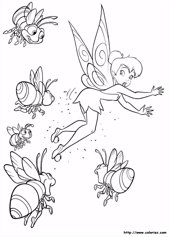 Kleurplaten Tinkelbel Secret Of the Wings 132 Best Tinkerbell Images On Pinterest Y5yh520kn3 T6ich5kkc6