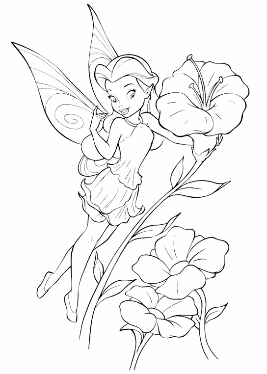 Disney Coloring Pages Coloring Pages Pinterest