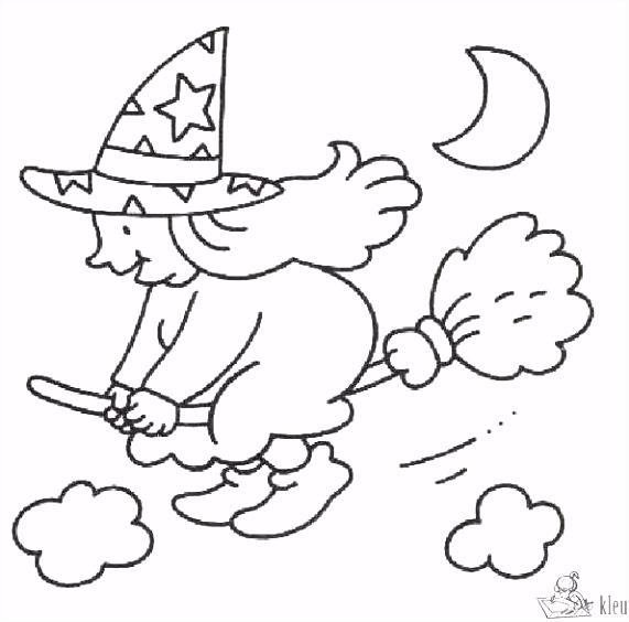 1553 best Halloween images on Pinterest