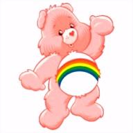 Kleurplaten Troetelbeertjes Leuk Voor Kids W3ii85gpb6 H4fhuuslk6