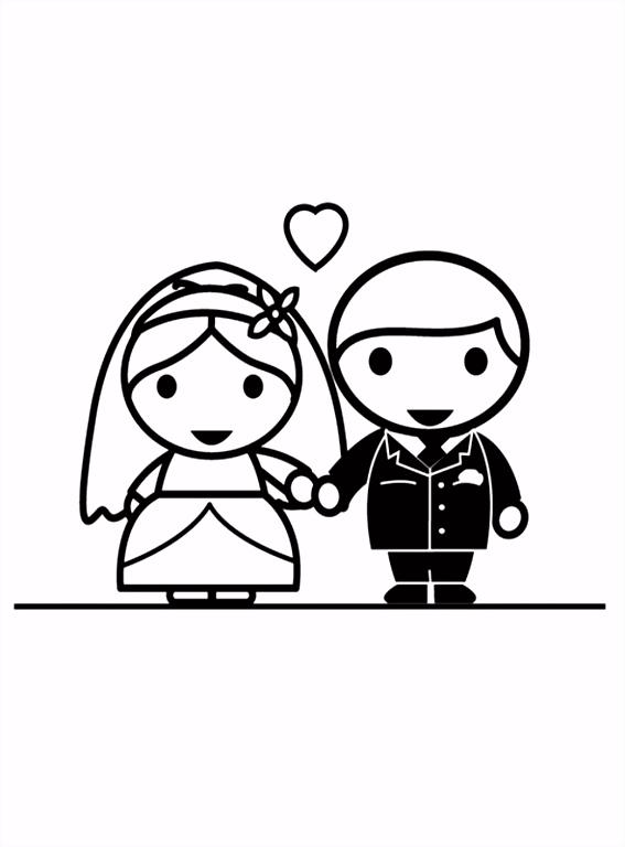 trouwen6
