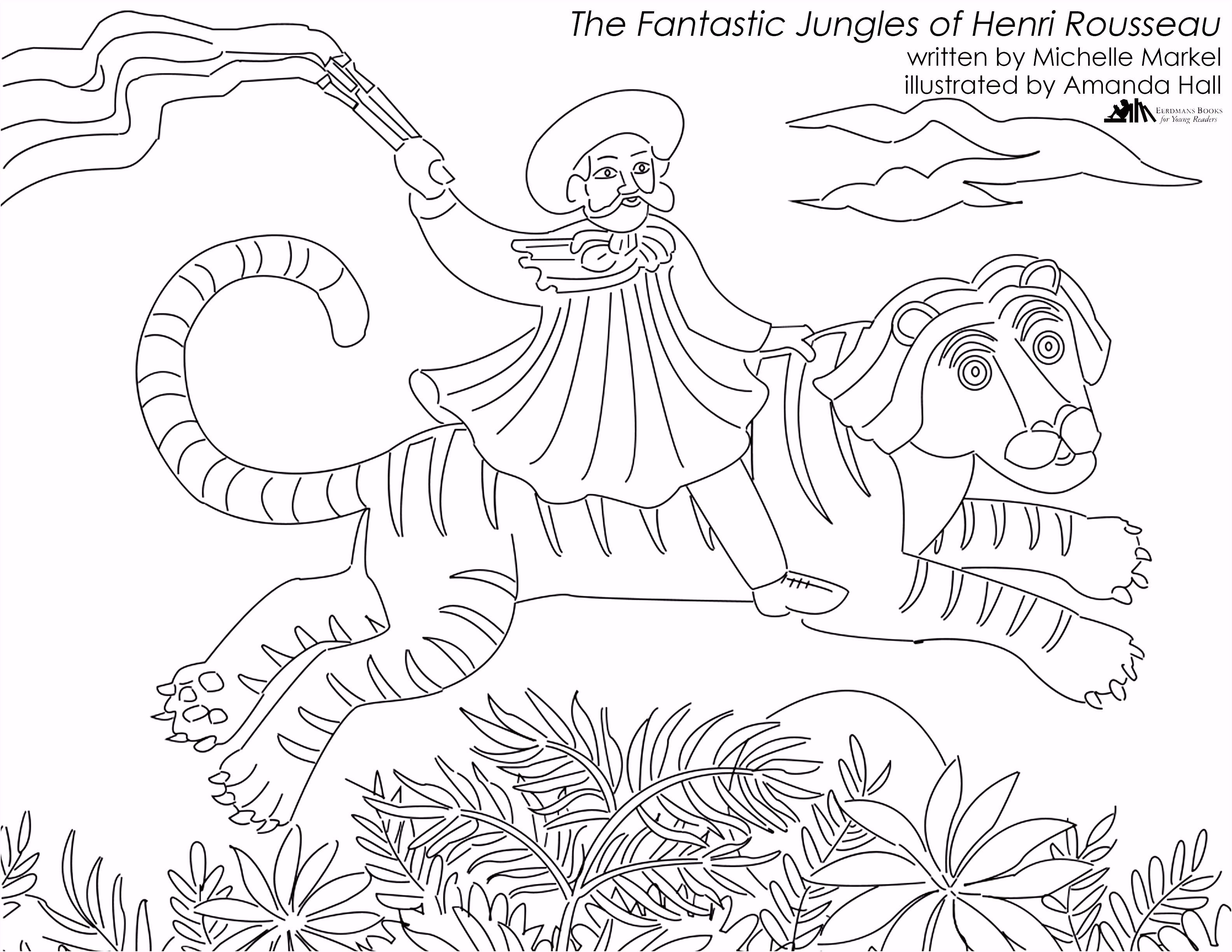 Free Red Ribbon Week Coloring Pages Kleurplaat Printable T Rex and