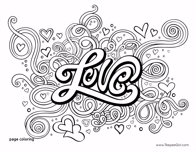 40free Wedding Coloring Pages Washington County
