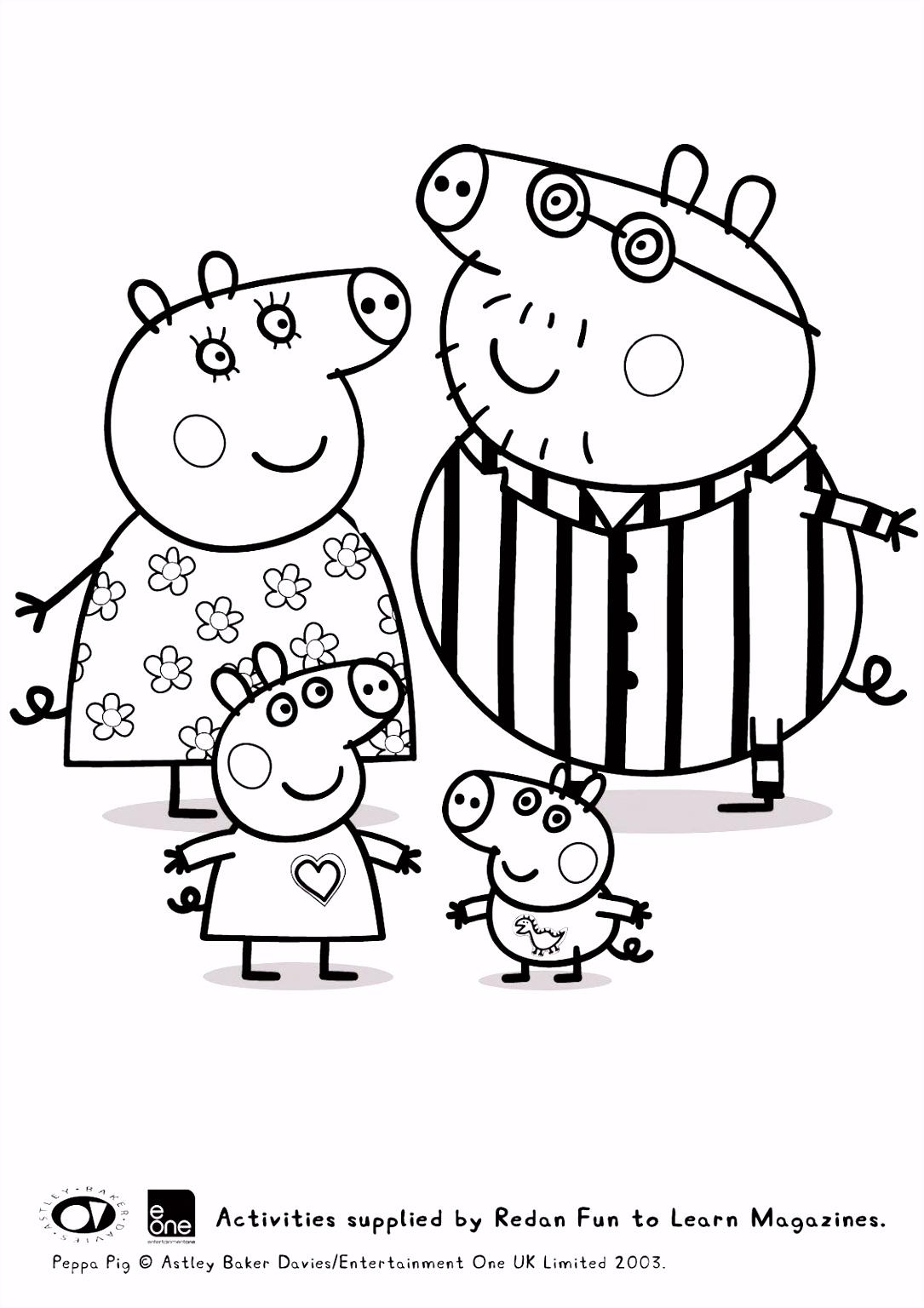 Kleurplaten Uki Peppe Pig Video – Lernspiele Färbung Bilder Malvorlage Peppa Wutz S3ee88nlf4 U5ewm2fcfs