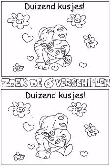Kleurplaten Valentijn 28 Beste Afbeeldingen Van Valentijn Puzzels Free Cloud Storage H4jp01cri2 V4dl5skdwu