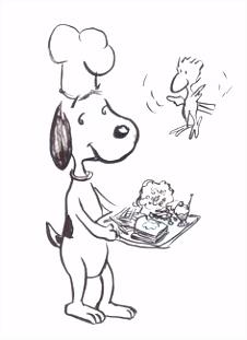 302 beste afbeeldingen van snoopy Peanuts cartoon Peanuts ics