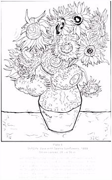 147 najlepszych obraz³w na Pintereście na temat tablicy art coloring