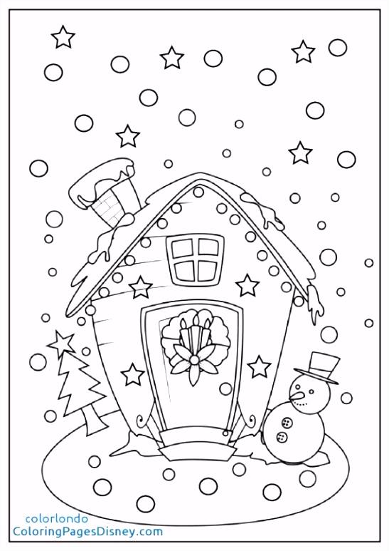 Kleurplaten Voor Volwassenen 7 Walt Disney Kleurplaten Afdrukken K4ya65hir0 T5romheros