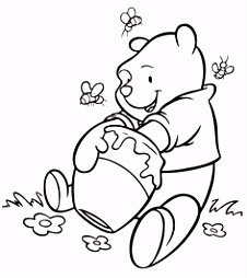293 best Winnie the Pooh images on Pinterest