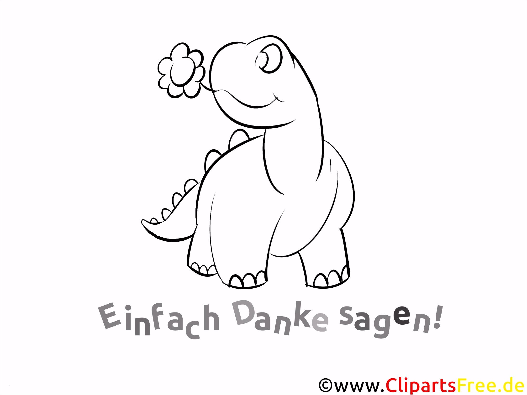 Ausmalbilder Dinosaurier Kostenlos Ausdrucken Schön Dinosaurier