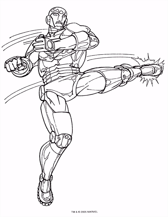 Kleurplaten X Men Marvel Kleurplaten Eenvoudig Kleurplaten Marvel Action Universe U4ie55hhk0 Ouytm4fet6