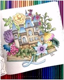 597 beste afbeeldingen van Emelie lidehalloberg in 2018 Coloring