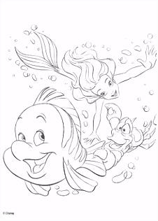 385 beste afbeeldingen van DISNEY in 2018 Cartoons Disney