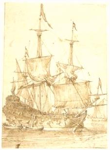 167 beste afbeeldingen van tdekkingen Sailing ships Tall ships