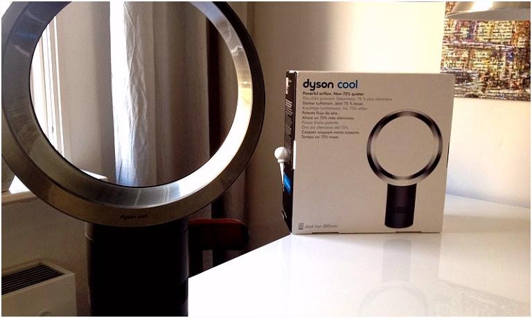 Een koel huis zonder airco 5 verfrissende tips Leukegeit