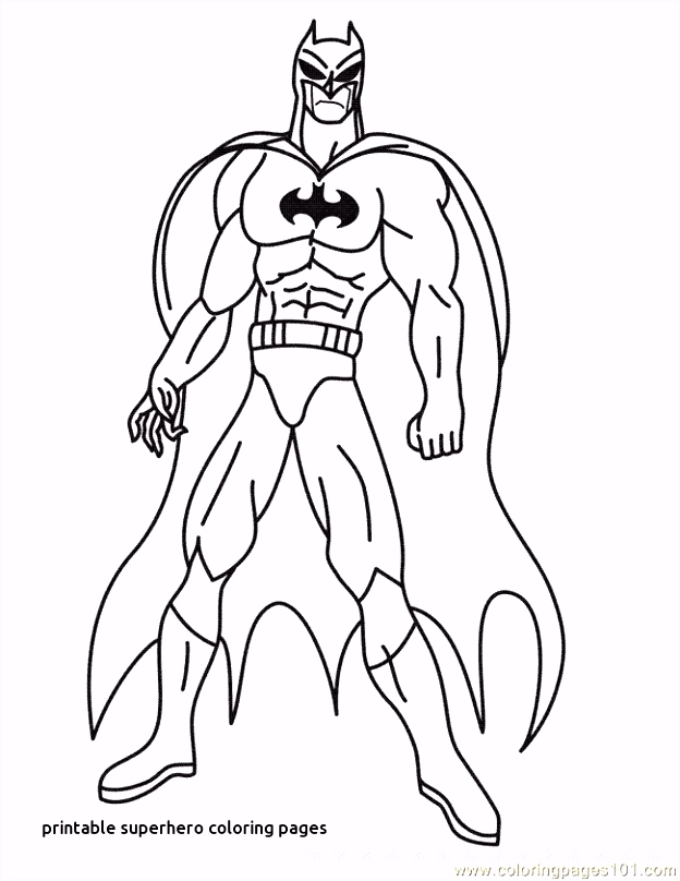 Luxury Free Batman Coloring Pages Flower Coloring Pages