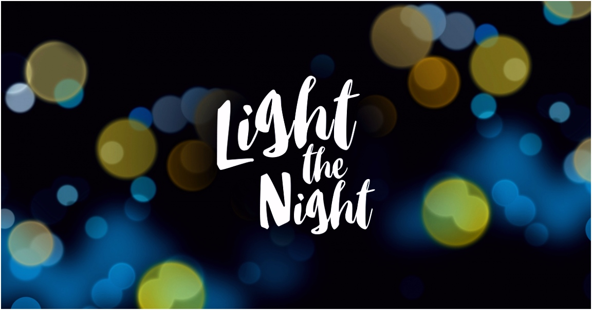 Light The Night