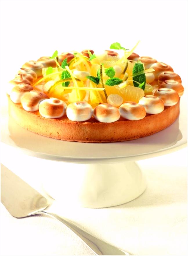 551 beste afbeeldingen van cake en taart High tea Koekjes taarten