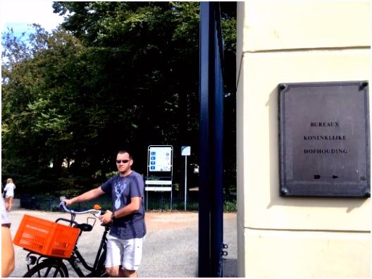 Westbroekpark Picture of Westbroekpark The Hague TripAdvisor