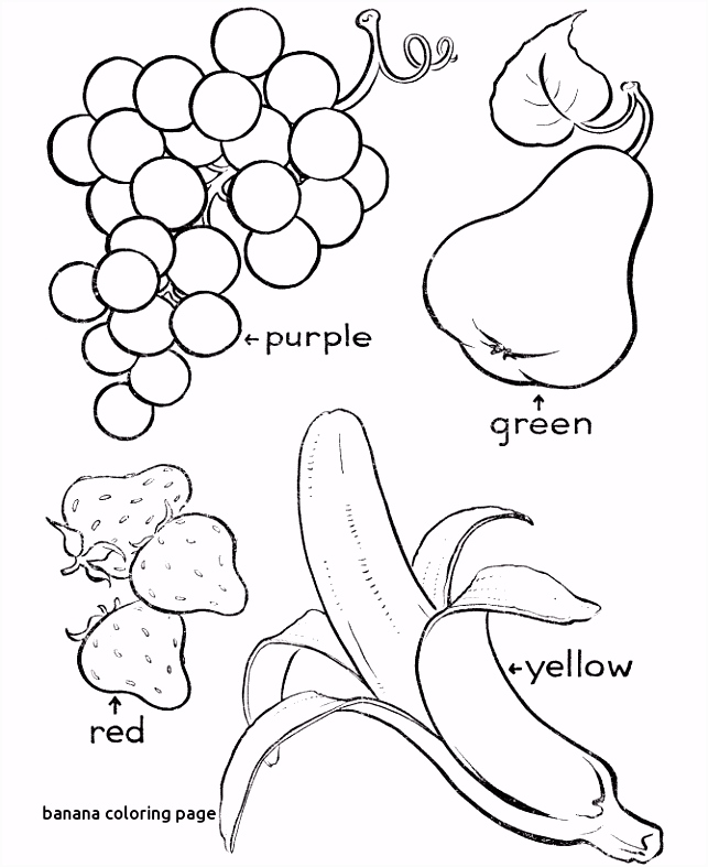 Coloring Pages for Trees Tree to Color Best Coloring Pages for Girls