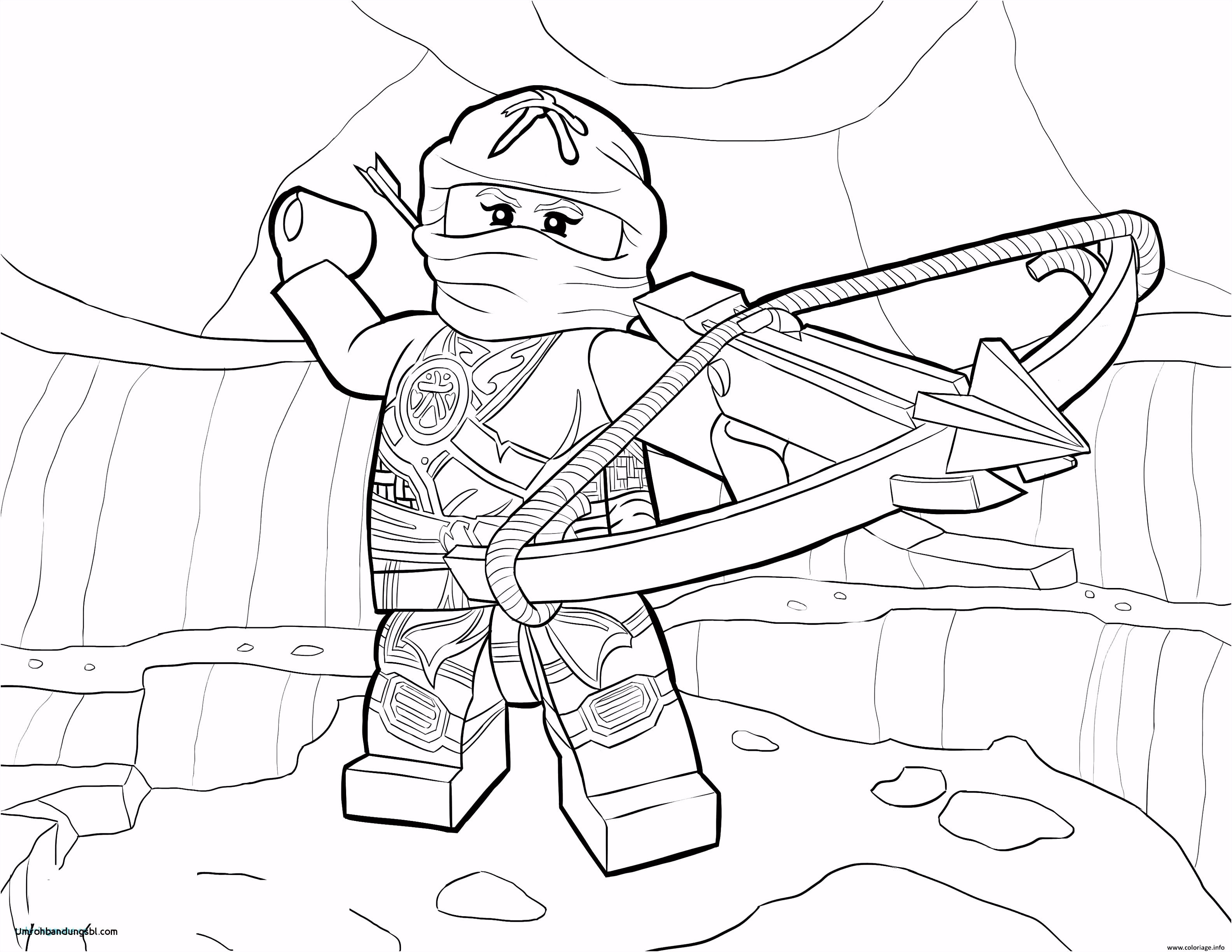 Inspirational Lego Hobbit Coloring Pages umrohbandungsbl