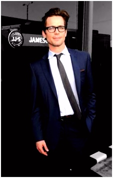 178 best Matt Bomer images on Pinterest