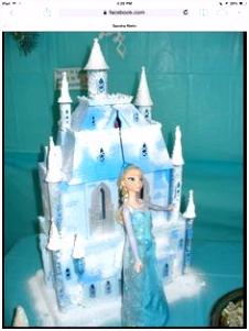 The 41 best Frozen images on Pinterest