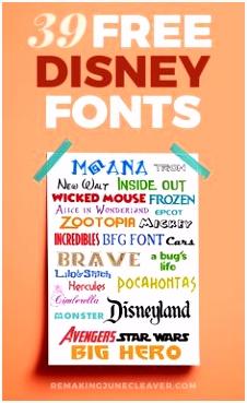 3108 best Printables & Fonts images on Pinterest in 2018