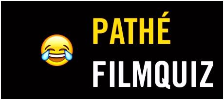 Pathé Blog – Als eerste het laatste film nieuws