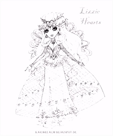 322 best Ever After High images on Pinterest