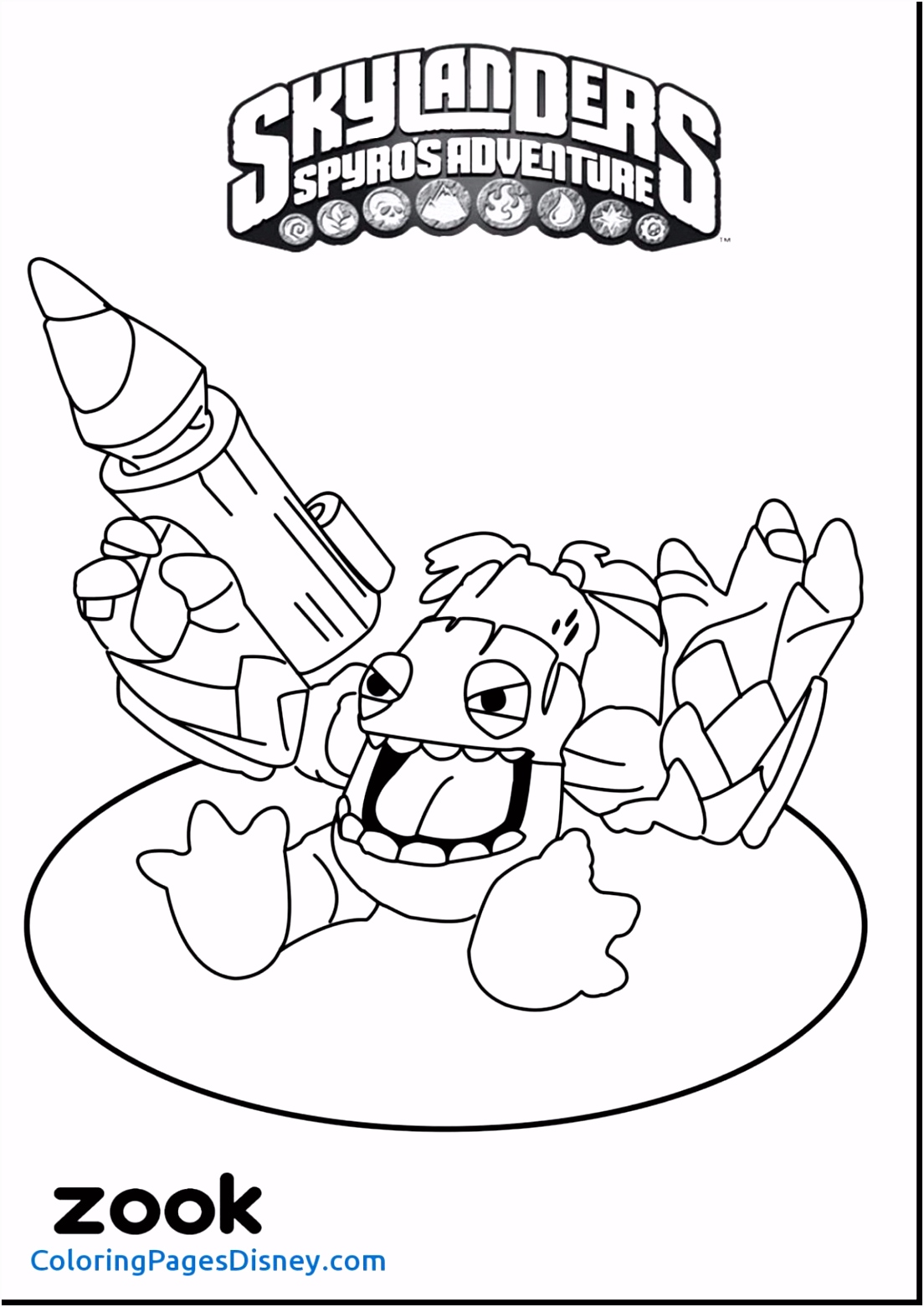 Coloring Pages For Mother s Day 41 Elegant 1st Mother S Day Gift