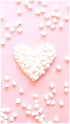 141 best Heart Art images on Pinterest in 2018