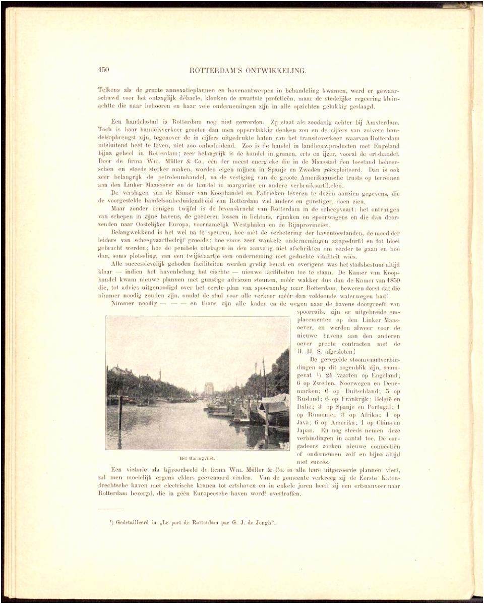 Delpher Tijdschriften Woord en beeld ge llustreerd maandschrift