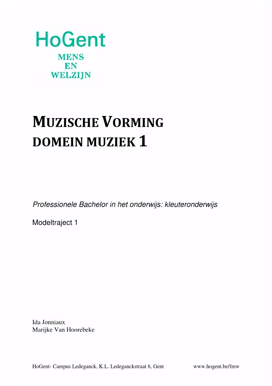 Muzikale spelletjes by Geert Kraeye issuu