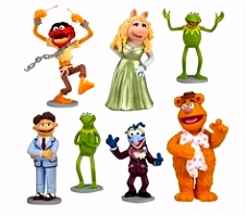 602 best I Love The Muppets images on Pinterest in 2018