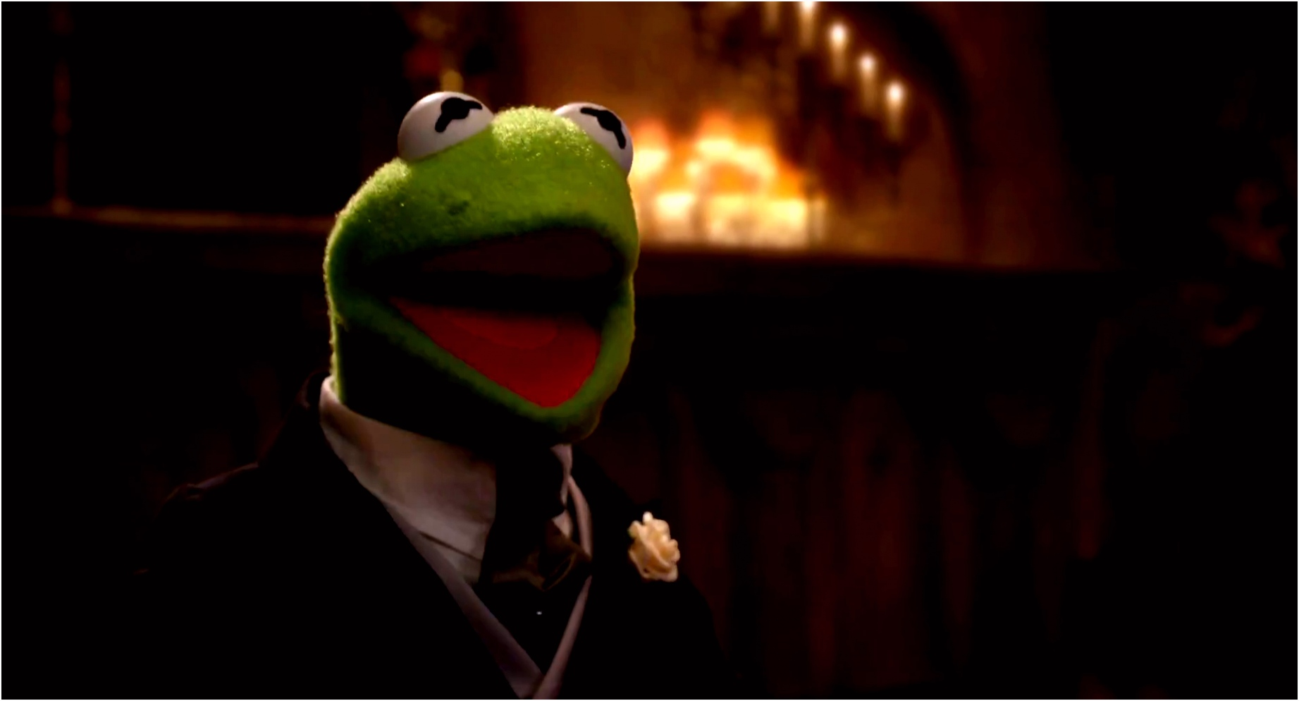Image Muppets Most Wanted Across the Internet teaser I love you
