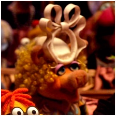 Princess Beatrice of York Muppet Wiki