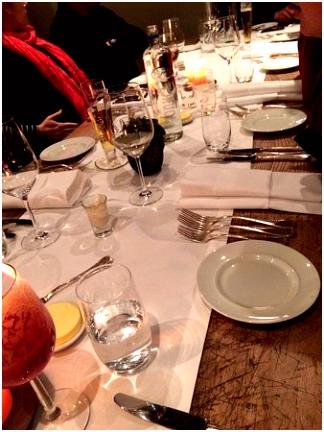 Restaurant bij Mette Linschoten Restaurantbeoordelingen TripAdvisor