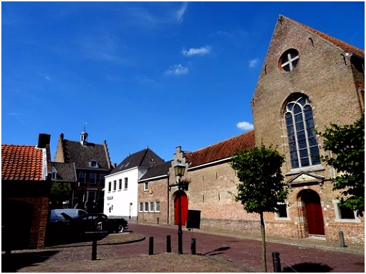 THE 15 BEST Things to Do in Montfoort 2018 with s TripAdvisor