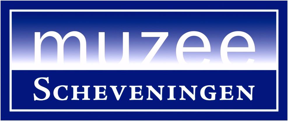 Muzee Scheveningen BIZ Aert van der Goesstraat