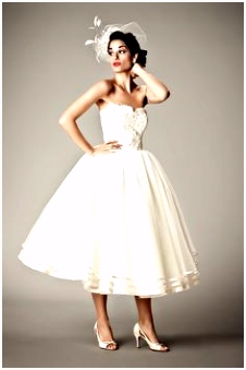 391 best RETRO 1950s WEDDING IDEAS images on Pinterest