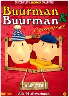 120 beste afbeeldingen van Buurman & Buurman Happy brithday