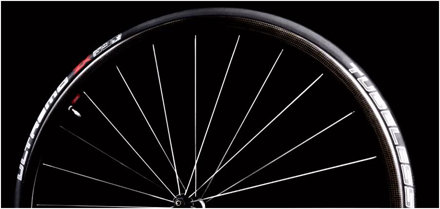 10 Redenen om de wielen van je racefiets te upgraden