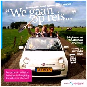 Nieuw Of Tweedehands Welke Fiets Kies Jij Voor Je Kind We Gaan Op Reis by Provincie Overijssel issuu V3ej03ese1 Wmwu6uvnt4