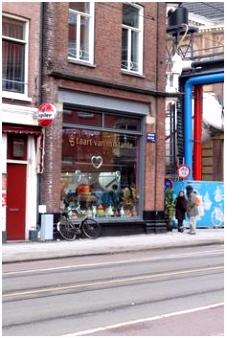 240 beste afbeeldingen van The Netherlands Netherlands Holland en