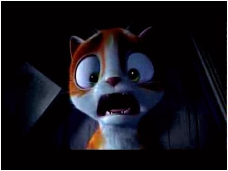 HET MAGISCHE HUIS Teaser Trailer