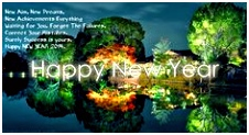 89 best Happy New Year 2014 Wallpapers images on Pinterest