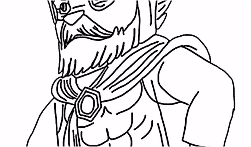 Ausmalbilder Ninjago Kai Ideen Ausmalbilder Chima Ausmalbilder