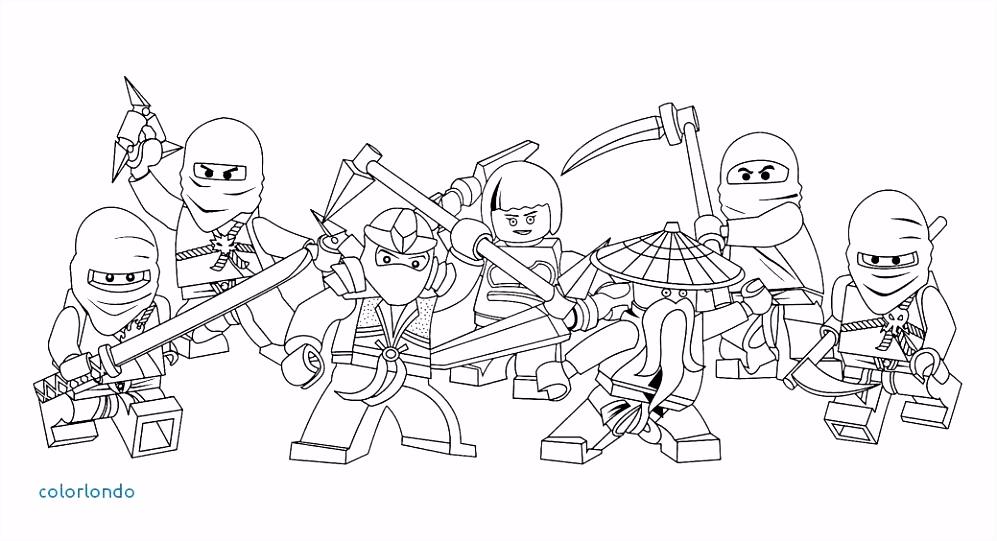 Lego Ninjago Kleurplaten Printen.Lego Ninjago Kleurplaat Slang Book Marketing