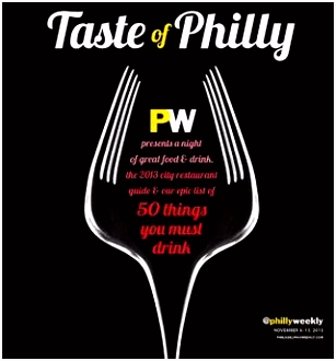 Philadelphia Weekly 11 6 2013 by Philadelphia Weekly issuu